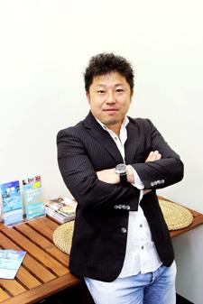 director_designplus