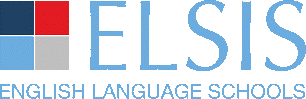 ELSIS (English)