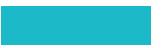 logo_designplus