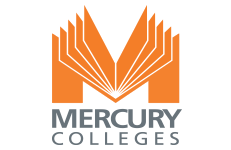 Mercury College 1