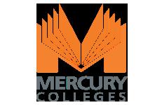 Mercury College 1