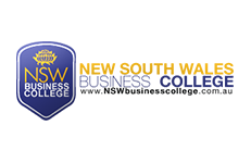 NSW Business College 1
