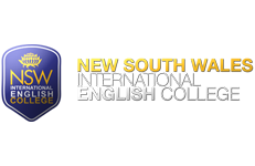 NSW International English College 1