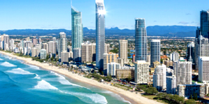 home_aus_goldcoast