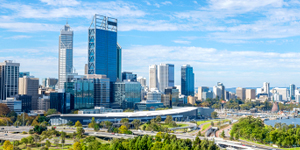 home_aus_perth