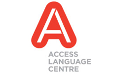 AccessLanguageCentre