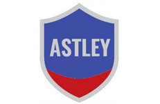 Astley English College