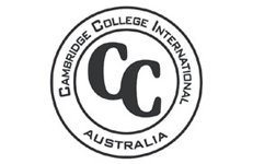 Cambridge College International