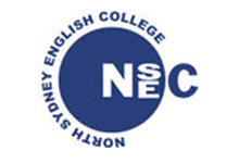 North Sydney English College